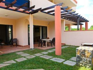 Albatros Residence - Mauritius - PROMO -10% à -30%, Albion