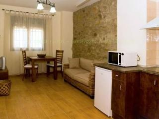 Apartamentos Rurales La Vera, Jarandilla de la Vera