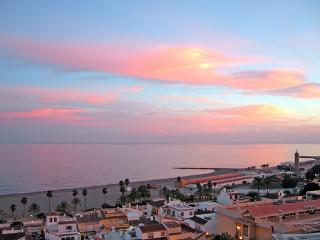 Balcones del Mar, Estepona