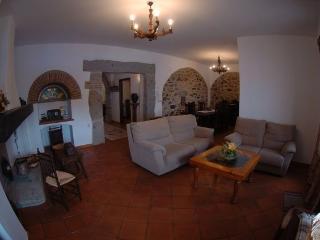 Casa Rural El Verdinal, Villanueva del Duque
