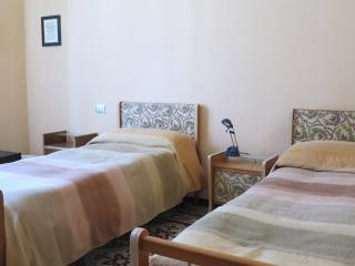 Apartamento para 4 personas en Sulmona
