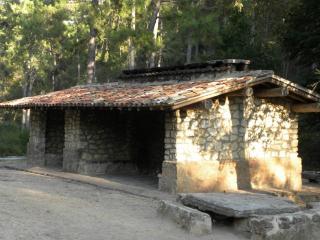 Casa Rural Jabaga       .