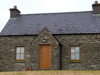 Luxury Irish Cottages, Lauragh
