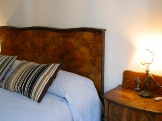room victoria, colosseo bnb