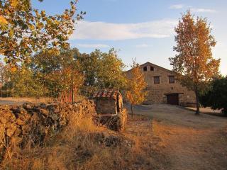 Casa Rural Colmenarejo, Cuacos de Yuste