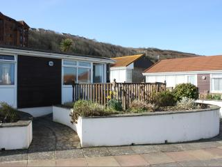 90 Golden Bay Holiday village, Westward Ho