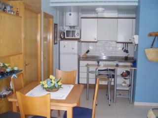 Apartamento El Penon