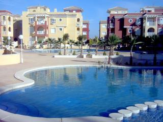 Los Alcazares Apartment, Los Alcázares