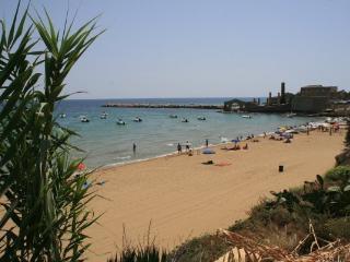 Terra di Sicilia appartamento La Zagara