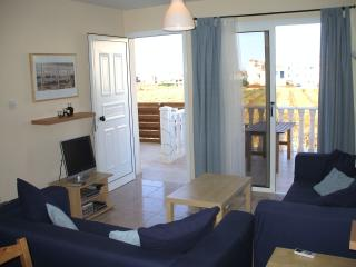 Thea Court  - Ground Floor Apt, Protaras