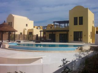 Villa 5, Marina South, El Gouna