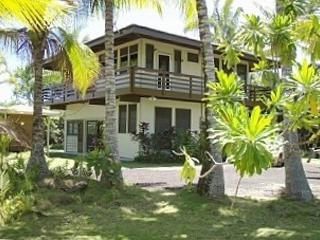 Ocean View Pualani Tropical Dream House ~ RA2934, Pahoa