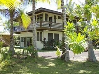 Ocean View Pualani Tropical Dream House ~ RA2934, Pahoa