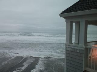 Seaview Condos #403 ~ RA5867, Rockaway Beach