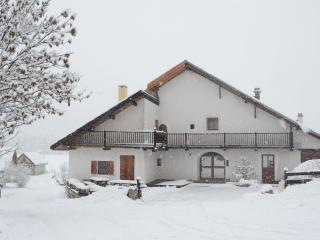 La Maison Claree