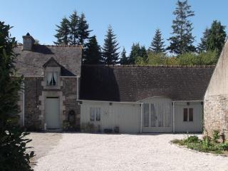 Les Hiboux, Guernauter, Silfiac
