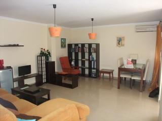 Espléndido apartamento de verano centro de Cadiz, Cádiz