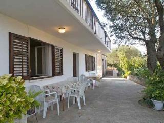 Guest House Spiro, Lumbarda