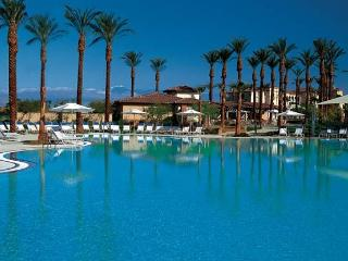 Marriott Shadow Ridge, Palm Desert, CA (Master Suite)
