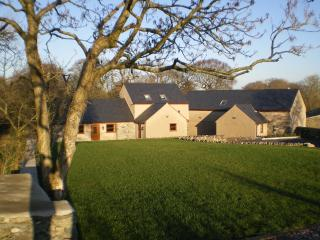 Fodol Cottages
