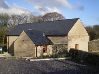 Fodol Cottages
