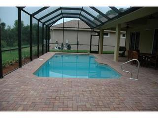 New 5BA,3BA, Den, Pool, Close To Beach