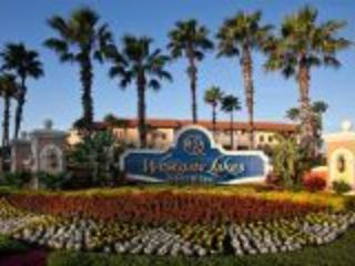 WESTGATE LAKES-ORLANDO, FL-$1199/WEEK