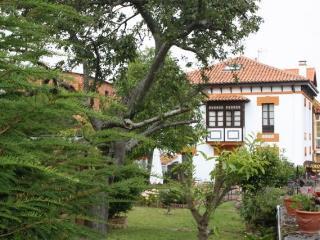 La Forquita Casona Rural, Prado