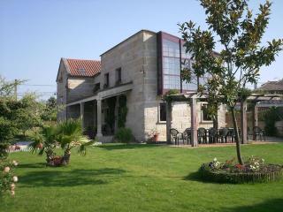 Casa ideal para familias con niños, Pontevedra Province