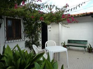 Estúdio em Francemar, Porto-Pt, Vila Nova de Gaia