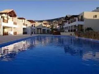 D202 Vanessa Luxury Resort, Peyia