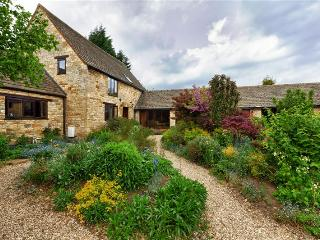The Stables, Chipping Campden