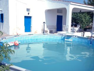 Ostuni Villa & pool