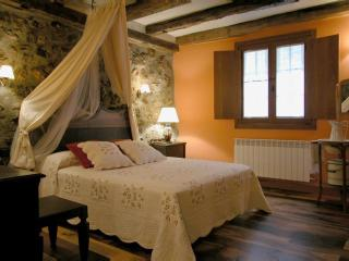 Casa Rural Ezkilenea, Lecumberri