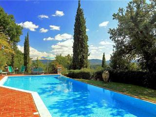 23899-Holiday house Siena, Casole d'Elsa