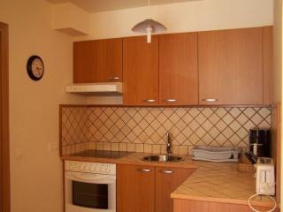 Apartamento de 1 habitacion en El Tarter