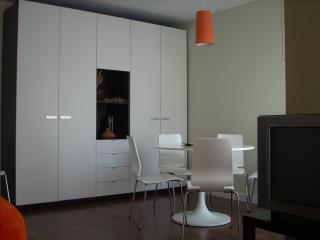 Apartamento Logroño centro (4 a 9 personas)