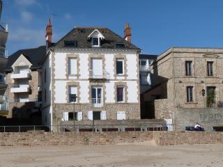 Port Maria Quiberon