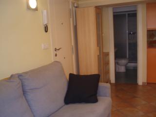 Cómodo apartamento en Bermeo