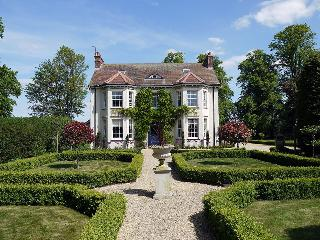 Orchard House, Buckinghamshire