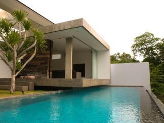 The Villa Bali