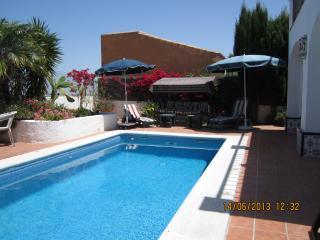 Chalet con piscina, El Puerto de Santa Maria