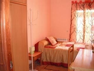 piso preparado para estudiantes en zona universida, Valladolid