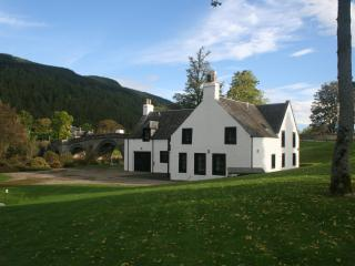 The Orphanage, Kenmore