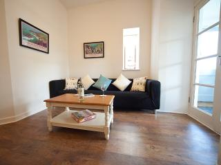 Pembrokeshire Apartment, Fishguard