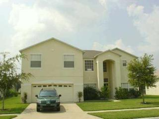Coral Heights, Kissimmee