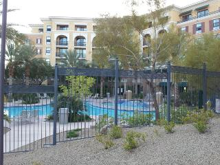 Abundance of Serenity Lake View Condo at  Lake Las Vegas  WiFi & HD TV no cleaning fees or resort fees, Henderson