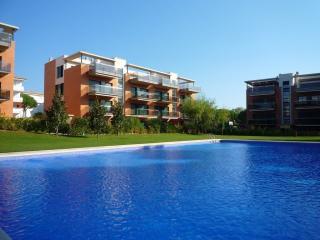 Apartamento Planta Baja con piscina A-Bj-2, Pals
