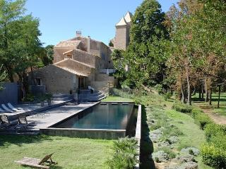 Maison du Jardinier