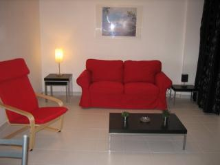 APARTMENT RED, Playa del Inglés